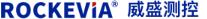 一体防型智能灌溉终端机I型_河南威盛电气有限公司|智能灌溉测控终端系统,射频刷卡机井灌溉控制系统,机井灌溉控制器,水电双计量控制器,农业水价改革,节水灌溉终端